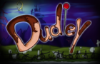 Dudley?!