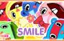 Smile HD Happy Tree Friends