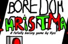 Boredom Clicker (v1.0) (Under construction)