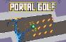 Portal Golf