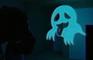THE PERC RAGE (Horror Movie Trailer)