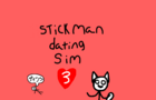 stickman dating sim 3