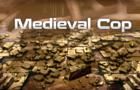 Medieval Cop-S2-E3