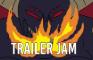 The Adventures: Trailer