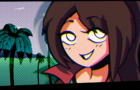 Goblin Squad - Trailer