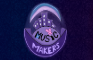 Music Makers - Trailer