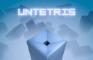 UNTetris