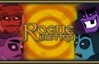 ROGUE METRO Teaser
