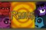 ROGUE METRO Teaser Trailer