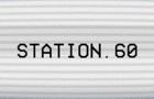 STATION.60