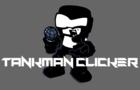 Tankman Clicker 2.0