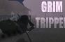 Grim Tripper