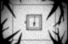 Dimension Collapse [Ludum Dare 49 Entry]