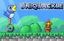 Uniquackle