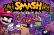 Super Smash Bros. 64 opening - Reanimated