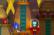 Sonic Colors 2D (tropical resort)