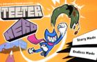 Teeter Hero