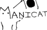 MANICAT