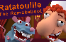 Ratatouille The Remakeboot