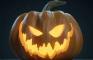 Spooky month dance 🎃