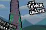 Tower of unlife