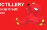 Octillery Social Credit Test