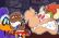 Bowser Hates Mario's Merch