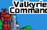 Valkyrie Command