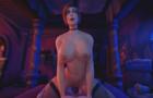 World of Warcraft - Pounce and Bounce