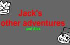 Jack's other adventures- The error (pilot)