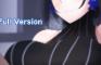 """Kronii """"Never Happened"""" Full version!"""