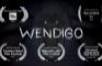 DEEP DARK- Wendigo