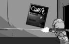 dump animation - Not Madness Combat 4 remake