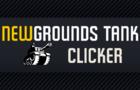 Tank-Clicker