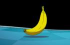 Kris Get the Banana But it's Actually-