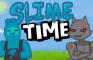 SLIME TIME 💧