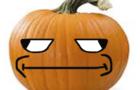 Spooky guys!