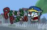 Pizzio's Pizza (3D)
