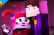 """Circus Baby Crush"" 💘 Minecraft FNAF SL Animation Meme Song"