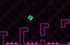 Geometry Dash Remastered
