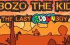 Bozo the Kid