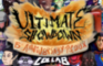 The Ultimate Showdown Collab