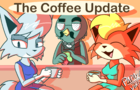 ACNH - The Coffee Update