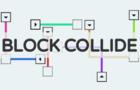 Block Collide