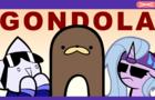 LOVEWEB - Gondola