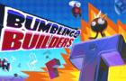 BUMBLING BUILDERS