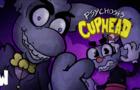 The Cuphead Psychosis - Wanton Art-Blcktom! English Subs