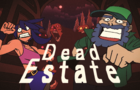 DEAD ESTATE - LAUNCH TRAILER