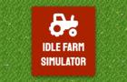 Idle Farm Simulator
