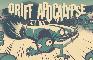 DRIFT APOCALYPSE - Drive Over Zombies